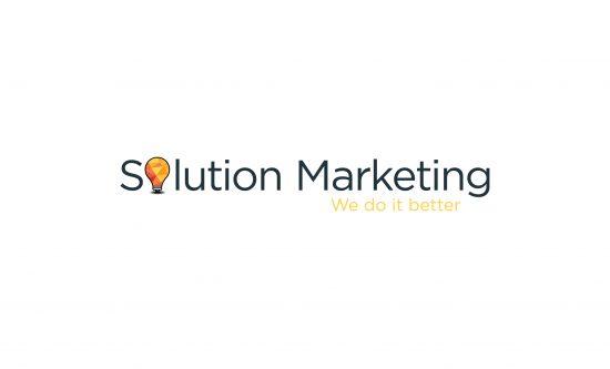 LOGO_Solutionmarketing