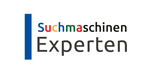 Suchmaschinen_Experten