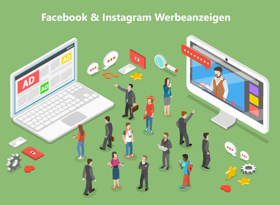 Social_Media_Werbung